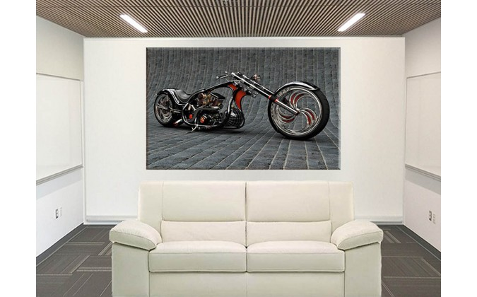 Rueda Bicicleta Motocicleta Moto