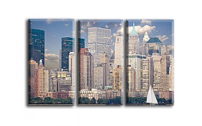 New Yoork-grandes edificios- 10016