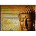 Meditación Relajación Calma Paz Serenidad Silencio
