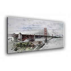 San Francisco-10027