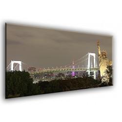 Nueva York anocheciendo-10019