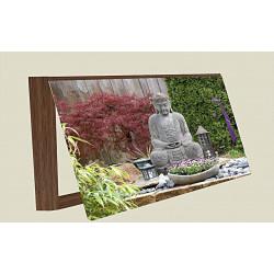 Cubrecontador-Buda Jardín Escultura Figura Asia Yoga Meditación (1)_2