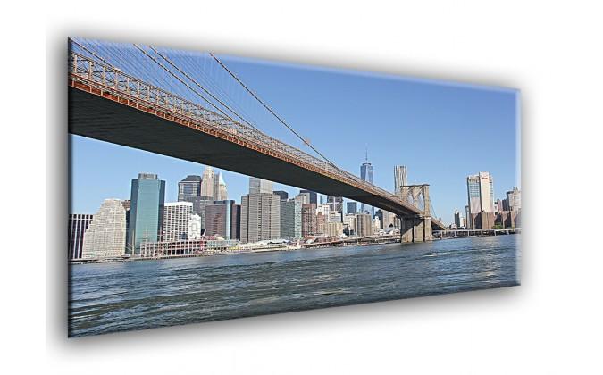Puente Nueva York-10021
