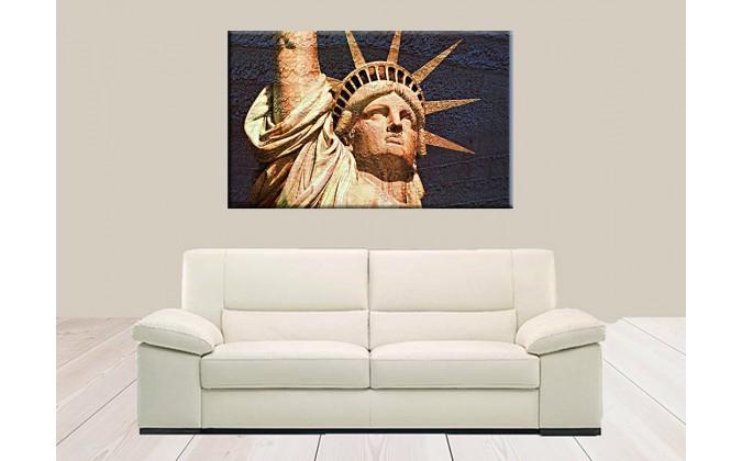 Estatua de la libertad-10023