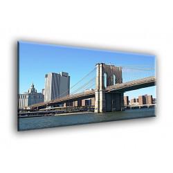Nueva York de dia-10025