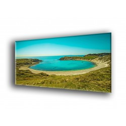 Bahia Dorset-20002