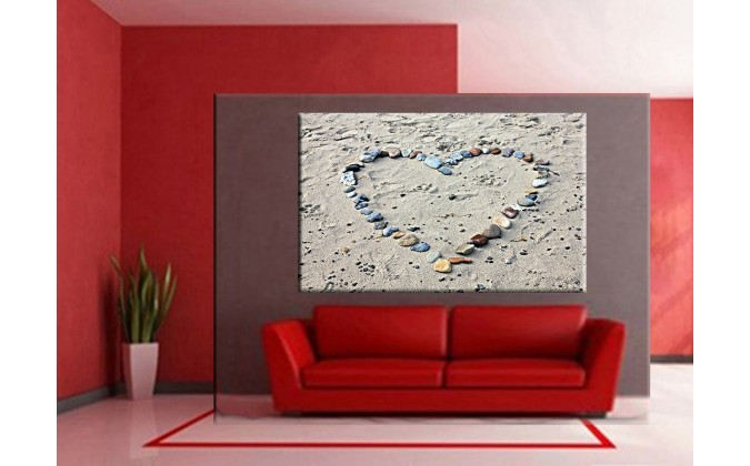 Corazón de arena-20003