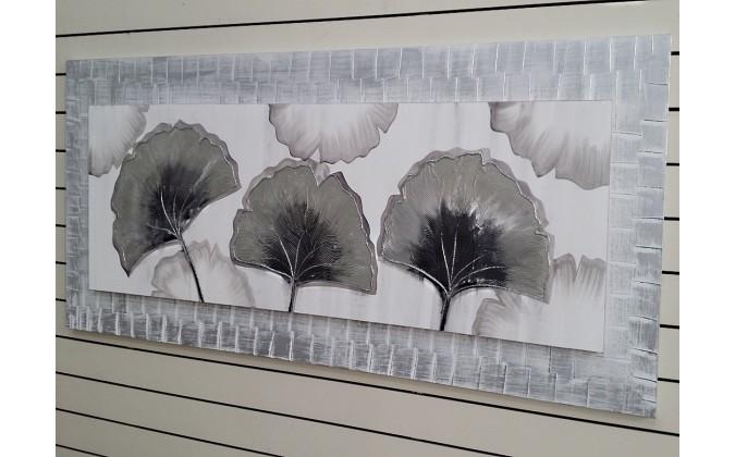 Abstracto en madera torcidarf-510