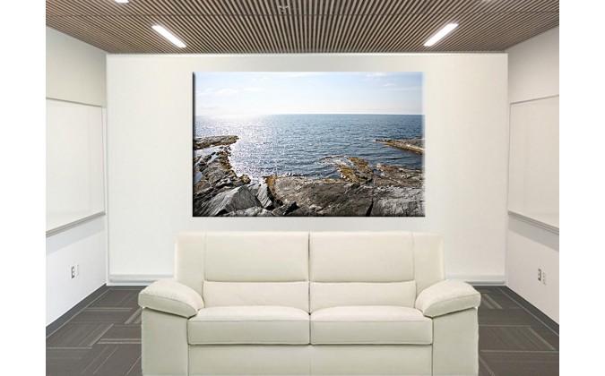 Costa acantilado-20007