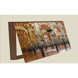 Tapa contador-Cordoba Mezquita