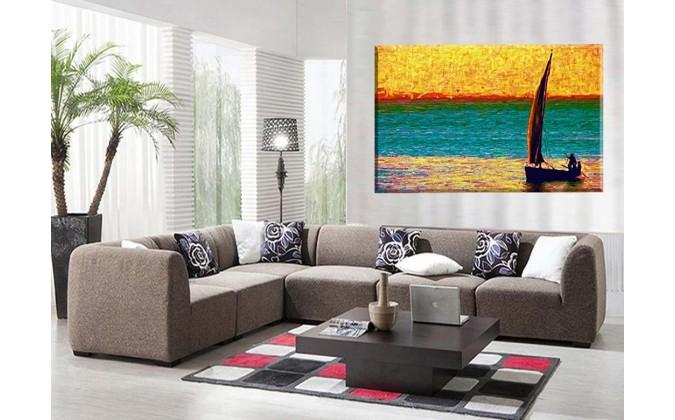 100005-paisaje con barca