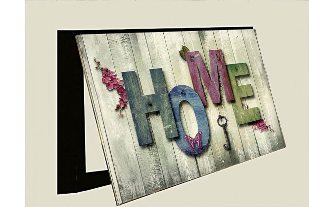 home-2194174