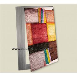 Cubrecontadorr Materia Textil