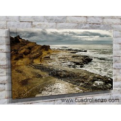Cabo de las huertas-20004