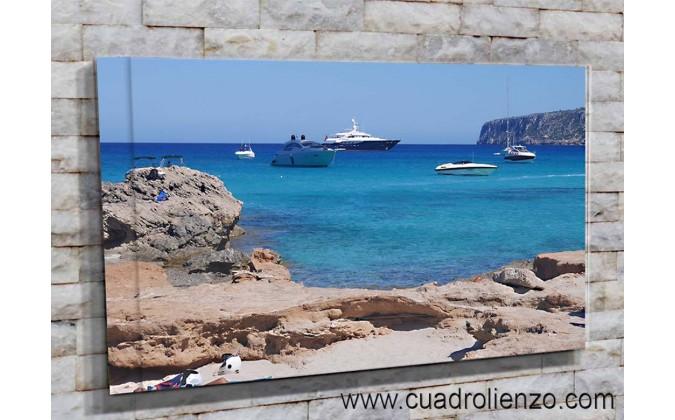 Escalo Formentera-20029