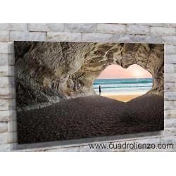 Cueva romantia-20015