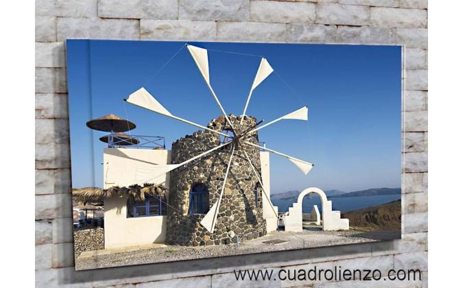Santorini-20031
