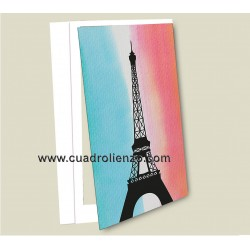 Cubrecontadorr-eiffel-tower