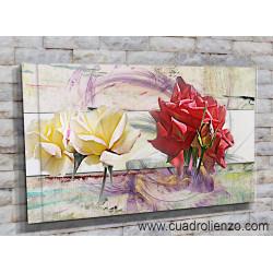 Rosas - 3036