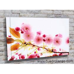 9006-Ramita de floración