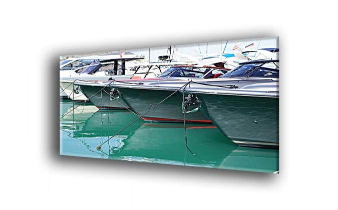 Puerto embarcadero-20014