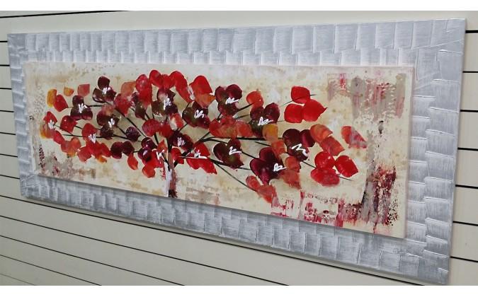 Arbol de la vida primavera 60x150 cm