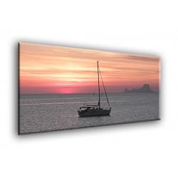 Puesta de sol Ibiza-20025