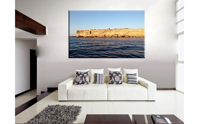 Espalmador Formentera-20040