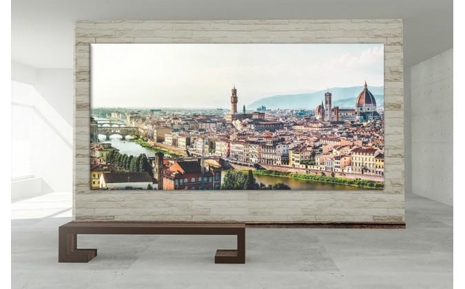 14519-Panorámica Florencia