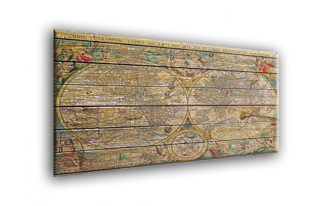 Mapa madera-24506