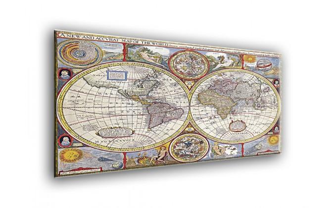 Mapa mundo-20514