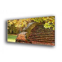 22003-Escalera de piedra