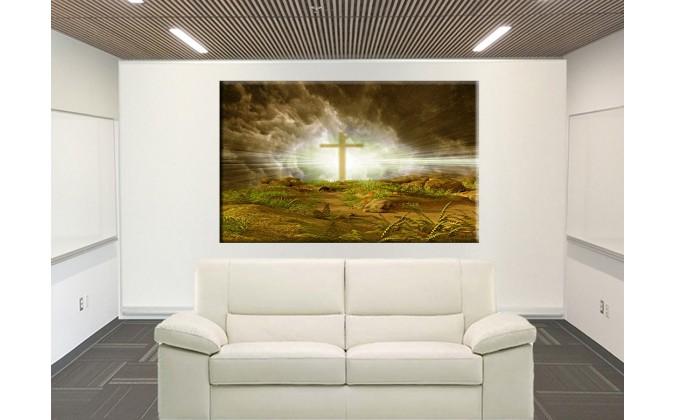 22012-Cristianismo