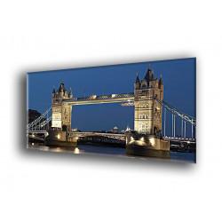 16001-Puente de Londres