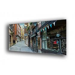 16009-Lovat Lane