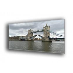 16010-Londres nublado