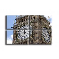 16014-Big Ben Londres