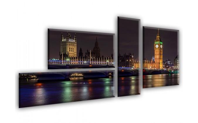 16016-London Bridge