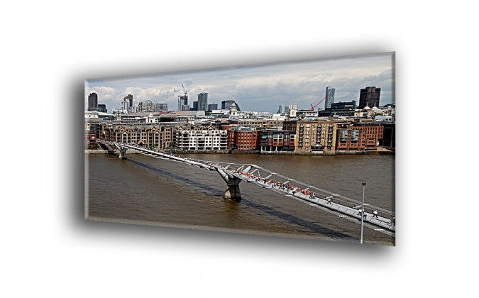 16017-Londres Thames