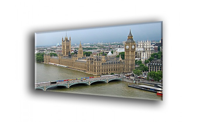 16018-Parlamento Reino Unido