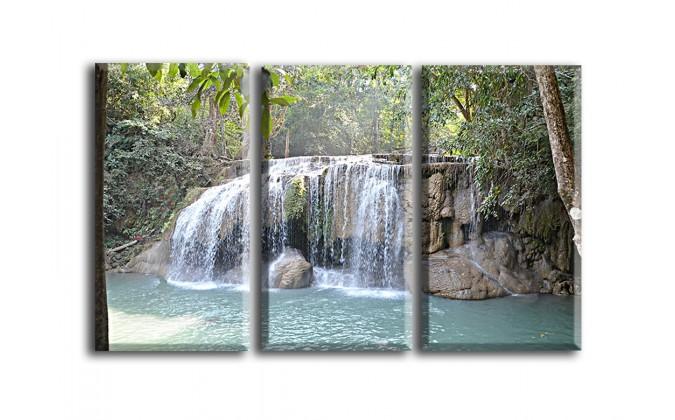 21002-Tailandia