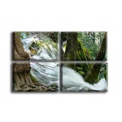 21007-Fuerte cascada