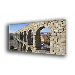 13001-Acueducto de segovia