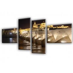 13009-Puente Romano Codoba