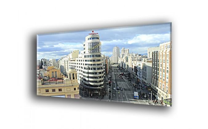 13012-Gran Via Madrid