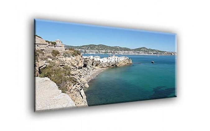13013-Ibiza Ciudad del Mar