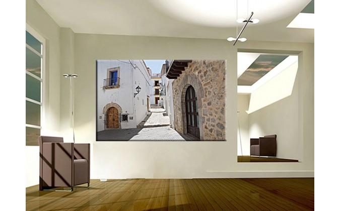 13014-Calle de Ibiza