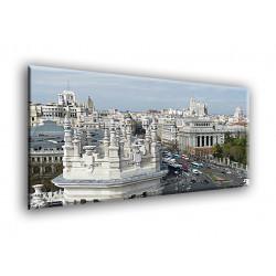 13016-Madrid