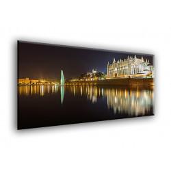 13018-Mallorca nocturna
