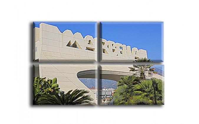 13019-Marbella